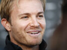 Rosberg: F1 must get 'creative' amid pandemic