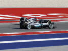 HiRes wallpapers pictures 2016 USA F1 GP