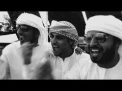 F1 Track Preview with N.Hülkenberg - GP of Abu Dhabi