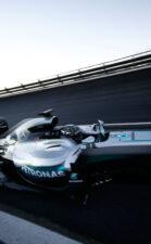 Mercedes-AMG, Motorsport, Sindelfingen, F1, Nico Rosberg;