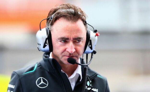 Wolff denies Lowe's claims on secret Mercedes 2014 performance