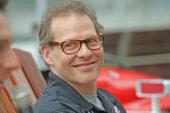 Jacques Villeneuve News: 2020 Stories, Rumours & Updates