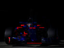 Carlos Sainz, Toro Rosso STR12, Catalunya circuit, Spain