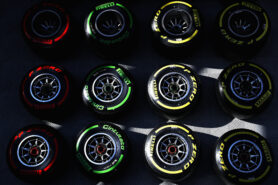 Pirelli confident F1 can be exciting without tyre war
