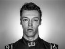 Former driver defends Kvyat's new role