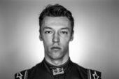 Former driver defends Kvyat's new role