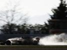 Romain Grosjean, Haas VF-17 Circuit de Barcelona Catalunya, Barcelona, Spain.