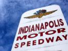 Team co-owner says Ferrari eyeing Indy 500