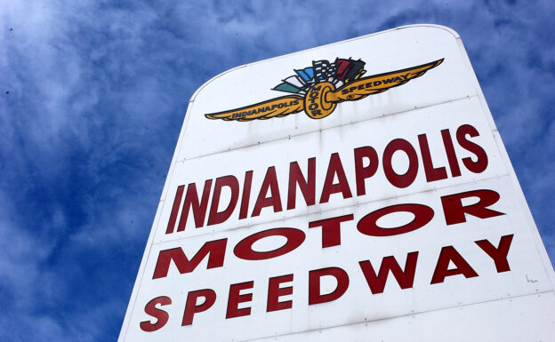 Penske: Indianapolis in talks with Chase Carey
