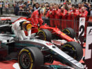 What have we learnt about F1 this season?
