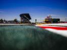 Catalunya Circuit Spanish GP F1/2017