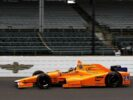 Fernley will lead McLaren's 2019 Indianapolis 500 programme