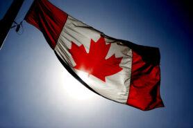 Canada GP postponement decision now looming