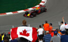 Canada not ready to confirm October 2020 race date