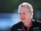Andrew Green (GBR) Sahara Force India F1 Team Technical Director. Canadian Grand Prix, Saturday 10th June 2017. Montreal, Canada.