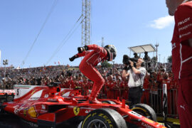 HiRes wallpapers pictures 2017 Hungarian F1 GP