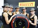 Pirelli F1 News: See Latest 2020 Stories, Rumours & Updates