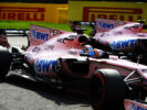 Auer future unchanged after Force India decisions