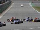 Marcus Ericsson (SWE) Sauber F1 Team. Silverstone Circuit. British GP 2017