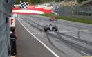 Formula One - Mercedes-AMG Petronas Motorsport, Austrian GP 2017. Valtteri Bottas