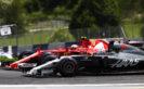Steiner: Haas to continue Ferrari collaboration