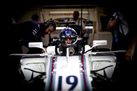 Massa supports Mercedes team orders