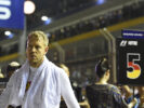 Trulli: Title not lost for Vettel yet
