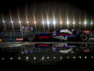 Yamamoto: Toro Rosso a better fit for Honda