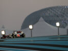 UAE's Rapid Rise in Motorsport