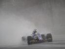 Marcus Ericsson (SWE), Sauber F1 Team. Autodromo di Monza. Italian GP 2017