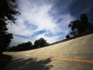 Monza Italian GP F1/2017