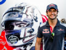 Sainz unsure of early Renault debut