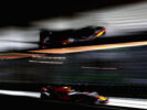 Daniel Ricciardo Red Bull Singapore GP F1 2017