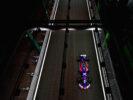 Daniil Kvyat Toro Rosso Singapore GP F1/2017