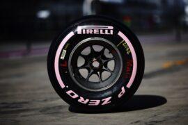 Pirelli Circuit of the Americas, Austin, Texas, United States of America. Thursday 19 October 2017.