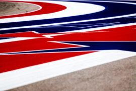 USA Grand Prix 2017