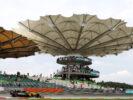 F1 commentator hopes Sepang makes 2021 return