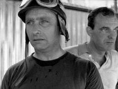 1951 Spanish F1 Grand Prix Highlights