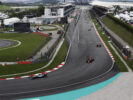Malaysian GP F1 2017 1