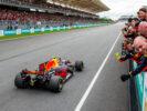 Max Verstappen Malaysian GP F1/2017