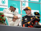 Hamilton: Formula E 'slower than Formula Ford'