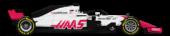 haas-VF-18