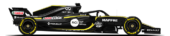 renault-rs18