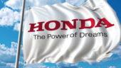 Honda F1 News: See Latest 2020 Stories, Rumours & Updates