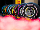 Pirelli defends expansion to seven tyre types