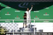 Felipe Massa News: Latest Stories & Updates