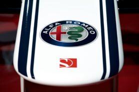 Pundit: Sauber would survive Alfa Romeo exit
