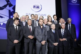 Todt wants two more teams in F1