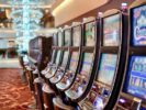 Top 3 Online Racing Themed Slot Games