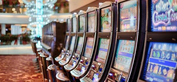 Can You Really Find Best bitcoin casino on the Web?